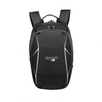 SHAD† Backpack E-83