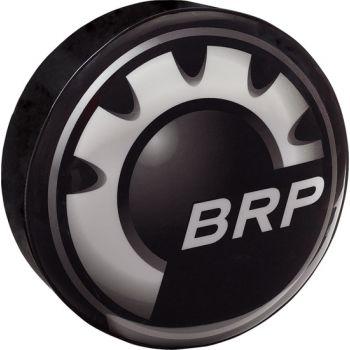 BRP Barstol