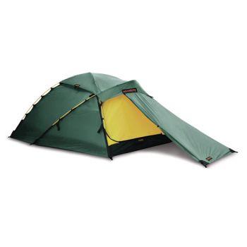 Hilleberg SAIVO telt