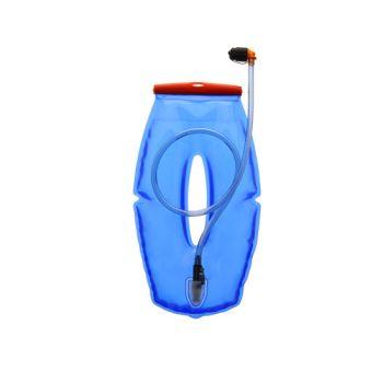 Source WLP vannbeholder, 1,5 l