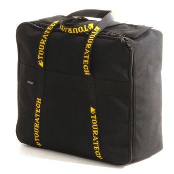 ZEGA Pro Bag 31