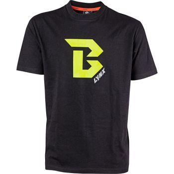 Boondocker T-Skjorte