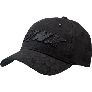 Lynx Classic -caps