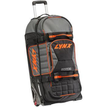 Lynx Utstyrsbag fra OGIO