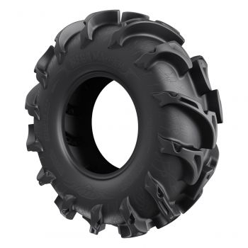 Itp Mega Mayhem - Front Tire