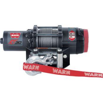 RT30 Warn† -vinsjsett