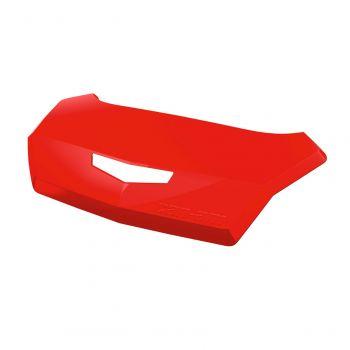 Panelsett for bagasjeboks