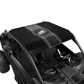 Lonestar Racing Aluminiumstak