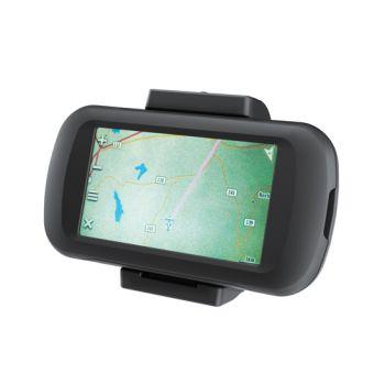 GPS-enhet