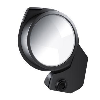 Dreibart speilsett for vindavvisere