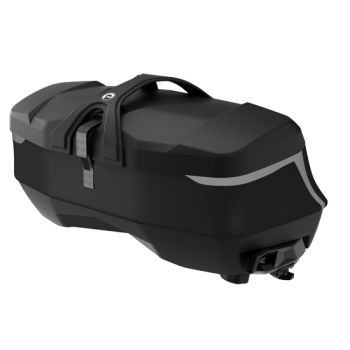 LinQ Premium bagasjebag