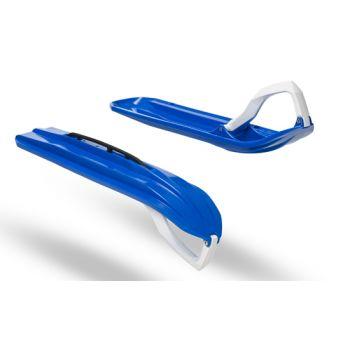 BLADE-ski, blå
