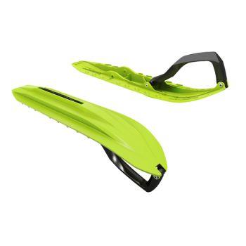 Blade DS ski
