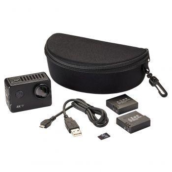 CGX3 kamera