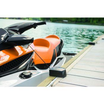 SEA-DOO HURTIGFORTØYNING FOR BRYGGE