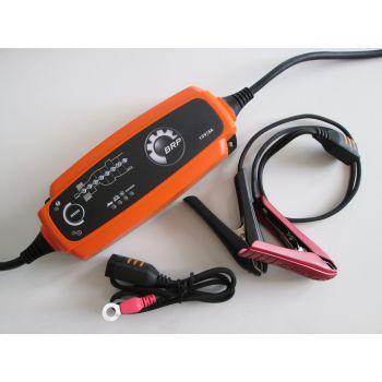 CTEK BRP 5.0 batterilader