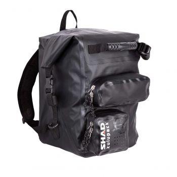 SHAD Rear Seat Bag