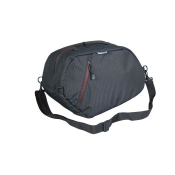 SHAD† Saddlebag Liner - Black