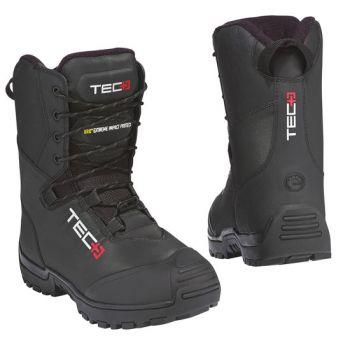 TEC+ Støvler