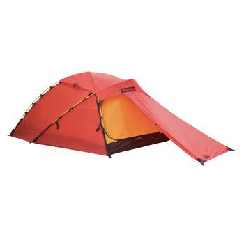 Hilleberg JANNU telt
