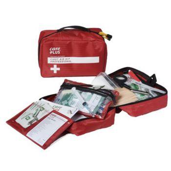 Care Plus® PROFESSIONAL førstehjelpssett