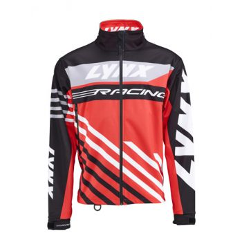 Lynx Race Snowcross Jacket