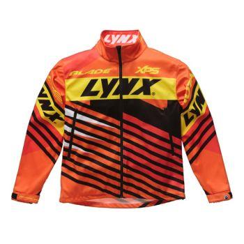 LYNX RACE SNOWCROSS JAKKE