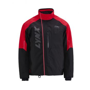 Lynx Stamina Enduro Jacket RE