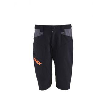 Lynx Active Shorts
