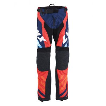 Lynx Race Snowcross Pants