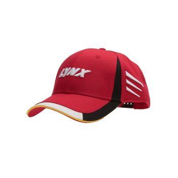 LYNX CLASSIC CAP