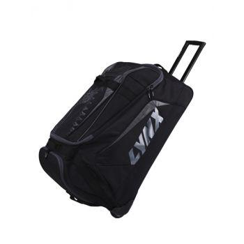 Lynx Roller Gear Bag by Ogio