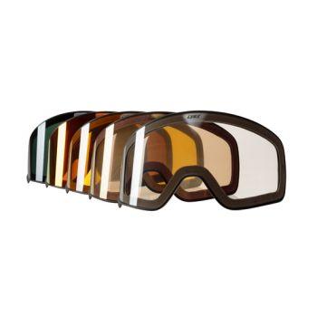 Erstattningslinser For Lynx Radien Brille