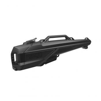 Stronghold Gun Boot Impact† Fra Kolpin†