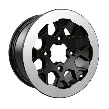"14"" Maverick X rc Rim"