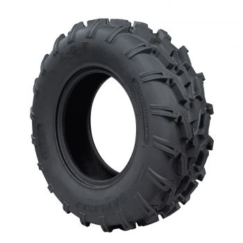 "Carlisle Act - Rear Tire - 26"" x 9"" x 12"""