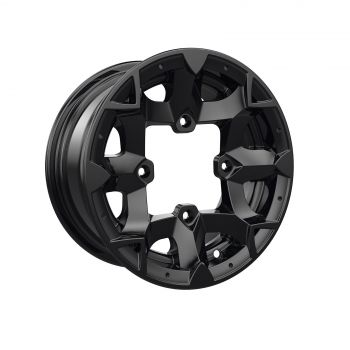 "12"" Maverick Sport Rim - Rear"