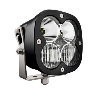 Baja Designs Xl80 Led-Lys