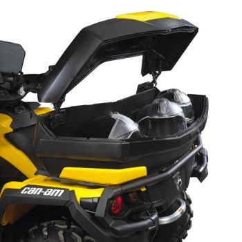 LinQ 124 L LASTEBOKS FOR OUTLANDER MAX