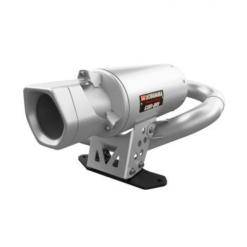 Yoshimura Performance Slip-on Exhaust
