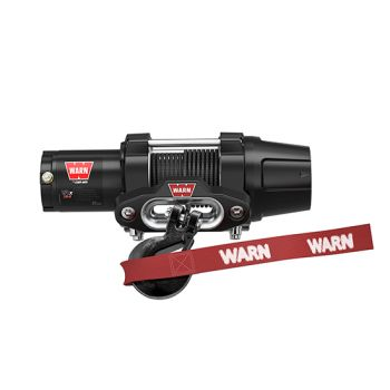 Warn VRX 35-S vinsj
