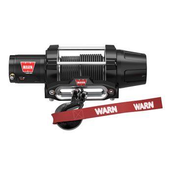 Warn VRX 45-S vinsj