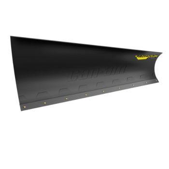 Can-Am ProMount 72'' (183 cm) stål enveis-status blad