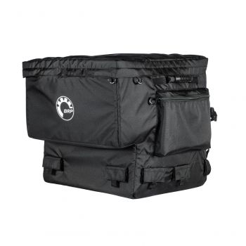 Ekstra stor XU-bag - 150 L