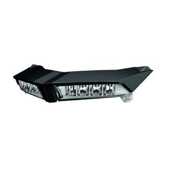 Ekstra LED-lys
