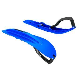 Blade DS+ ski, True Blue
