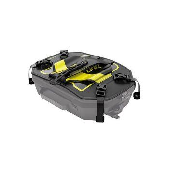 Dekklokk til Deep Snow Pro Bag